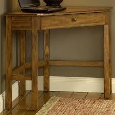 unique furniture ideas. Bills Brothers Furniture Unique Home Design Ideas And Pictures E