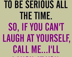 Funny Best Friend Quotes Magnificent Funniest Best Friend Quotes Funny Best Quotes Club