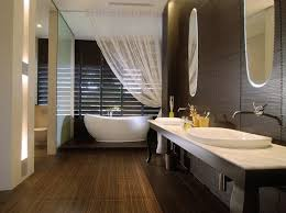 spa style bathroom ideas. Spa Style Bathroom Ideas