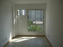 Apartamento 2 quartos para alugar com Churrasqueira - Jacarepaguá ...
