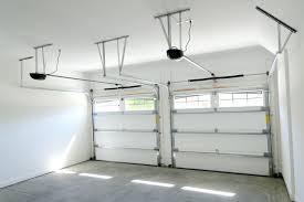 marantec garage door opener app designs