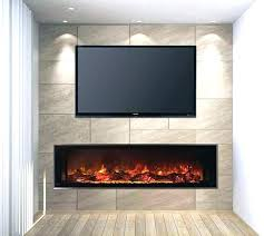 fireplace stand outstanding modern electric fireplaces 1 stylish with regard to attractive white tv st