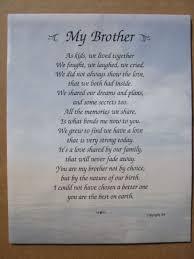 Bruderherz Quotes Geschwister Sprüche Bruder Und Kleine Brüder