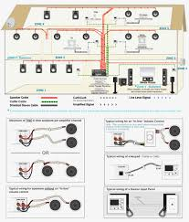 great house wiring cat 5 cat5 cable wiring diagram figure 5 cross Cat5 Wiring Diagram Printable great house wiring cat 5 cat5 cable wiring diagram figure 5 cross over cable click on in whole house wiring diagram