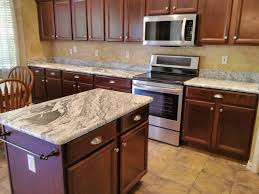 31 photos for mirage marble granite