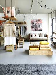 furniture for studio. Full Image For Furniture Small Apartments Sydney Tiny Studio Apartment N