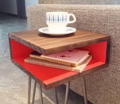 modern furniture diy. DIY Mid-Century Modern Furniture 13 Diy