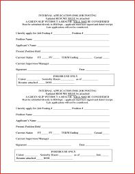 Bsc Fresher Resume Format Doc Najmlaemah Com