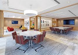 office design concepts fine. office interiors magazine fine tailoring stephen yablon and dl design bring us hedge fund concepts s