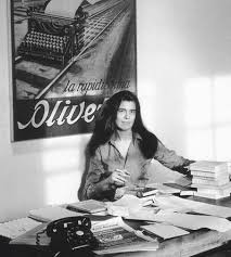 writers on writing susan sontag writers inner voices susan sontag would have been something of a dream subject for our study luckily her diaries record her fascinating and intimate reflections upon the