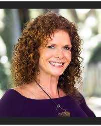 Mona McGregor, Counselor, Clearwater, FL, 33759 | Psychology Today
