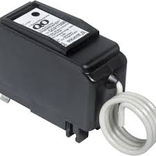whole house surge protectors power distribution the home depot sdsa1175 spec sheet at Square D Surge Protector Wiring Diagram