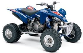 yamaha atv for sale. 2006 yamaha atv preview raptor 700 \u0026 yfz450 atv for sale