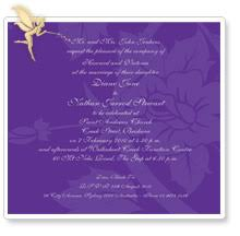 Beautiful Wedding Quotes For Invitations