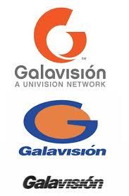 galavision logos