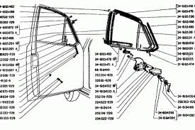 car door parts. Car Door Interior Parts Names HD Review Lovely Body Of  Elegant Diagram Furthermore In English Pdf Car Door Parts