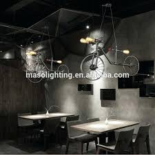 chandeliers and pendant lighting industry cafe bar iron vintage suspended lamp chandeliers pendant lights retro pipe