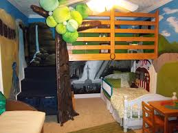 Little Boy Bedroom Decorating Little Boy Bedroom Decor Ideas Best Bedroom Ideas 2017