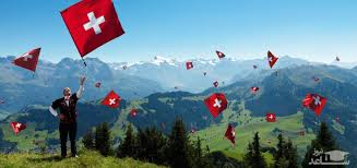 Image result for تقاضای ثبت نام تحصیل در سوئیس