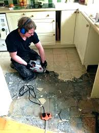 how to remove vinyl floor adhesive vinyl floor glue remove vinyl plank flooring adhesive vinyl floor