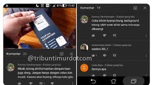 Mengingat sudah populernya produk eiger di indonesia. Femmy Vandriansyah Dibicarakan Setelah Surat Eiger Untuk Youtuber Kerap Beri Komentar Mengkritik Halaman 4 Tribun Jabar