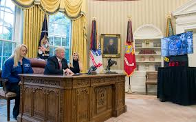 just business online tagged space exploration pamiflo trump has long expressed an interested in space exploration mentioning it in his inauguration speech and heaping praise on elon musk s private space faring
