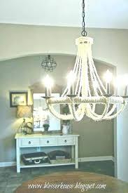 chandeliers restoration hardware orb chandelier twin