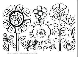 Christmas Scripture Coloring Pages Raovat24hinfo