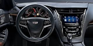 2018 cadillac v series. perfect 2018 2018 cadillac ctsv engine and performances to cadillac v series