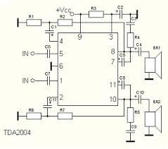 kenwood kdc mp145 wiring diagram kenwood diy wiring diagrams