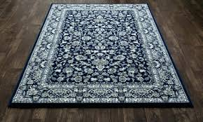 target accent rugs target small rugs navy blue area rug target navy area rug default