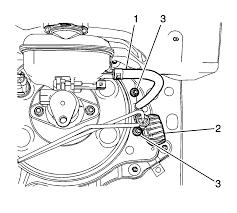 1991 Mazda B2200 Coolant Diagram