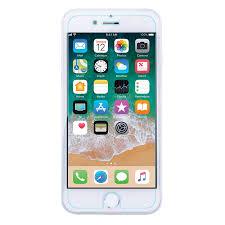 Kính Cường Lực Nillkin iPhone 7 / 8 - Hàng Chính Hãng - Miếng dán màn hình  điện thoại