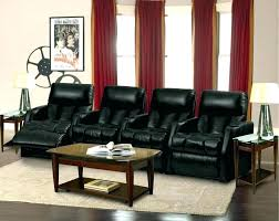 man cave furniture store. Wonderful Man Furniture Stores In Man Caves Appliance Cool Couches For Cave Melbourne  Applia  With Man Cave Furniture Store C