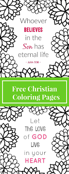 Small Picture Free Printable Christian Coloring Pages Adult coloring Free