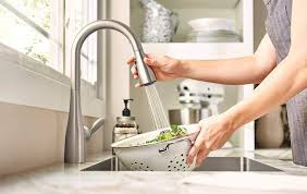 filter kitchen faucets new dual function single hole torneira two drinking water tap three way faucet for clean water