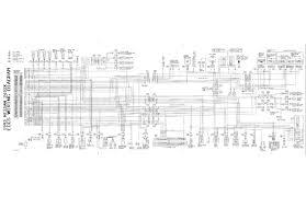 240sx ka24de wiring diagram wiring diagram 1991 93 240sx ka24de ecu ecm wiring diagram zilvia net forums 240sx ka24de engine harness diagram