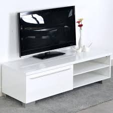 full size of furniturewhite tv stand nz tv corner stand argos tv stand 60 corner tv stand fireplace costco bright full size of furniturewhite tv stand nz tv