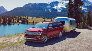 2018 ford expedition. contemporary 2018 2018 ford expedition photo 4  for ford expedition