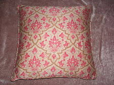 waverly french country home d cor pillows ebay