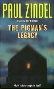 the best and worst topics for the pigman essay the war happened because the blacks want their dom in education employment the vote regularized marriage and even the acquisition of a sur