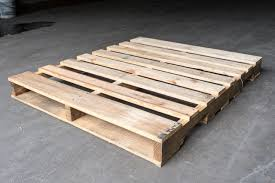 grade a used wood pallets qty of 5 used wood pallets s52 wood