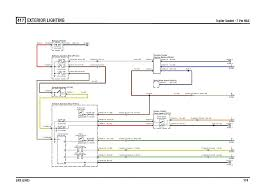 seven way trailer plug wiring diagram wirdig trailer plug wiring diagram further trailer wiring diagram on wiring
