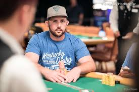 Curtis Phelps Eliminated in 14th Place ($9,771) | 2019 World Series of  Poker | PokerNews