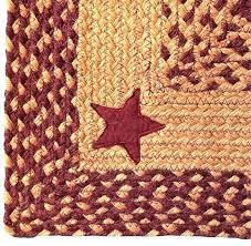 texas star area rugs star area rugs star area rug star area rugs star throw rugs