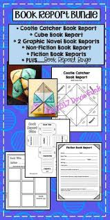 sample cereal box book report template cereal box designer  best 25 book report templates ideas book review sample cereal box book