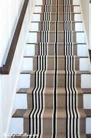wood flooring on stairs stair runner and laminate floor staircase
