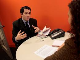how to answer the interview question what s you dream job how to answer the interview question what s you dream job business insider