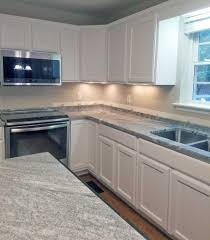 10 inspired general finishes milk paint kitchen cabinets trend