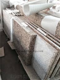 desk tops furniture. Desk Tiger Skin Yellow Granite Table Tops Reception Counter China Furniture M